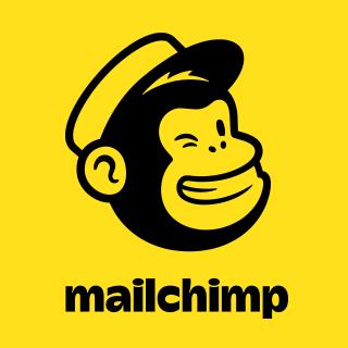 Icon: Mailchimp Campaign